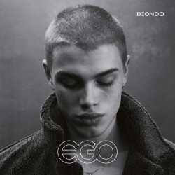 CD BIONDO - EGO 0190759031421