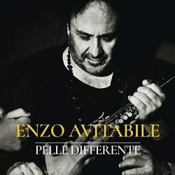 LP ENZO AVITABILE PELLE...