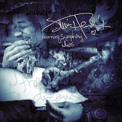 LP Jimi Hendrix - Morning...