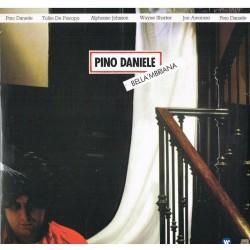 LP PINO DANIELE BELLA...