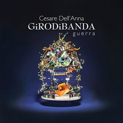 GIRODIBANDA-Guerra