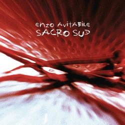 CD ENZO AVITABILE SACRO SUD