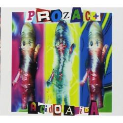 CD PROZAC+ ACIDO ACIDA...
