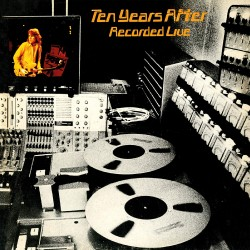 CD TEN YEARS AFTER -...