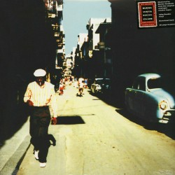 CD BUENA VISTA SOCIAL CLUB...