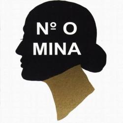 CD Mina- N°0 5099749617520
