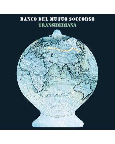 LP BANCO DEL MUTUO SOCCORSO...