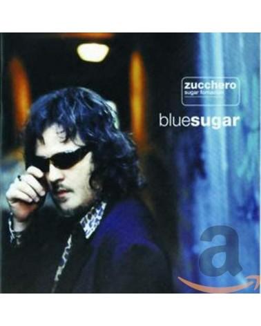 CD ZUCCHERO SUGAR...