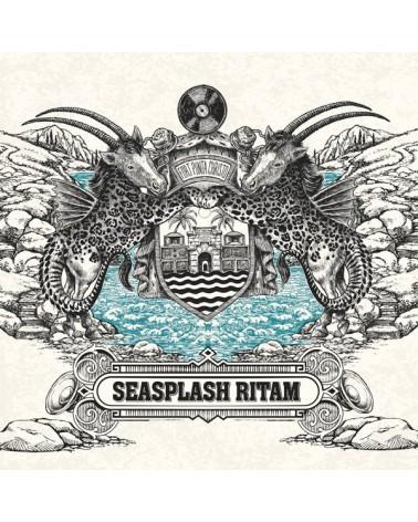 CD SEASPLAH RITAM...