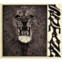 CD SANTANA 2 CD LEGACY...