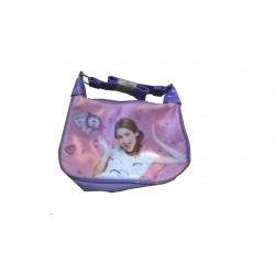 Borsa Violetta Disney, Borsetta Bag