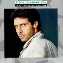 LP LUCA BARBAROSSA NON...
