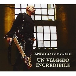 CD ENRICO RUGGERI UN...