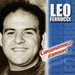 CD LEO FERRUCCI...