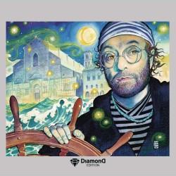 CD LUCIO DALLA DIAMOND...