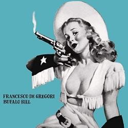 LP FRANCESCO DE GREGORI...