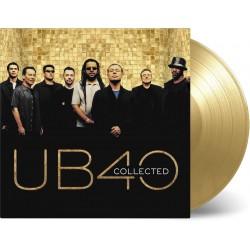 LP UB 40 ( Coloured Vinyl...