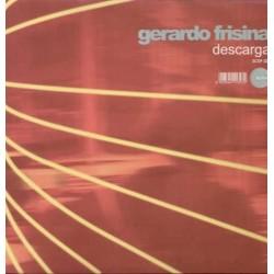 LP GERARDO FRISINA DESCARGA...