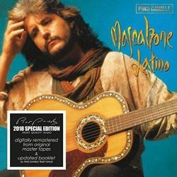CD MASCALZONE LATINO...