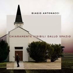 CD BIAGIO ANTONACCI...