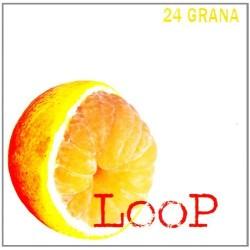 CD 24 GRANA LOOP 8012432300155