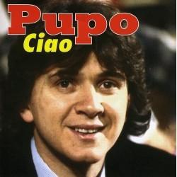 CD PUPO CIAO 8015670040371