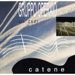 CD GRUPPO OPERAIO CATENE...