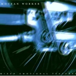 CD MOCEAN WORKER 660200201128