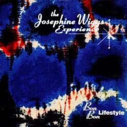 CD JOSEPHINE WIGGS...