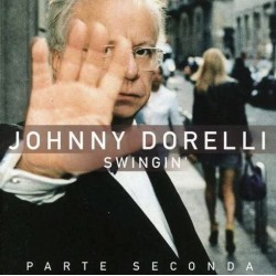 CD Johnny Dorelli Swingin...