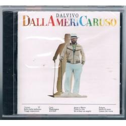 CD Lucio Dalla...