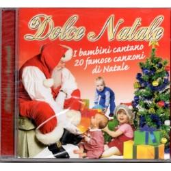 CD DOLCE NATALE 5397001023035