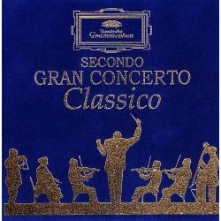 CD SECONDO GRAN CONCERTO...