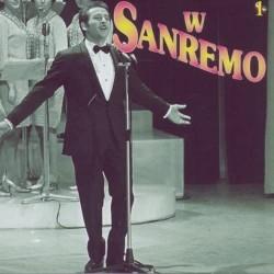 W SANREMO RADIO ITALIA 60 3 CD