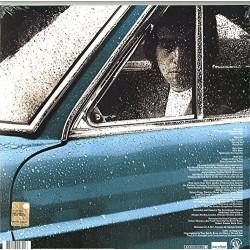 LP PETER GABRIEL 1 CAR 2LP...