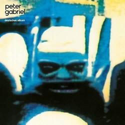 LP PETER GABRIEL 4...