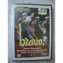 copy of DVD Elvis - Paese...