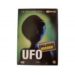 DVD COLLANA EXPLORA -...