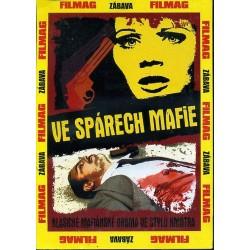 """DVD l'assedio di siracusa """"..."""
