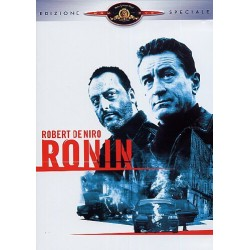 DVD Ronin (Special Edition)...