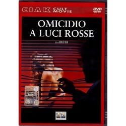 copy of DVD Palla Da Golf