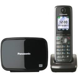 Panasonic KX-TG8611...