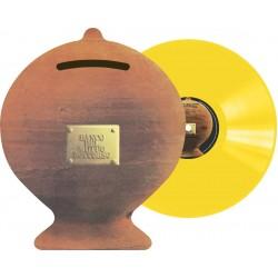 copy of CD Stratosfear...