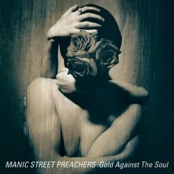 LP Manic Street Preachers...