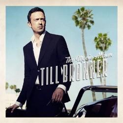 CD TILL BRONNER THE MOVIE...