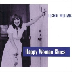 CD Lucinda Williams ‎–...