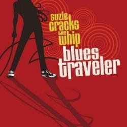 CD Blues Traveler – Suzie...