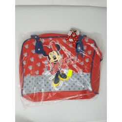 BORSA FASHION MINNIE...