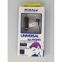N7100 Hi blue Bluetooth...