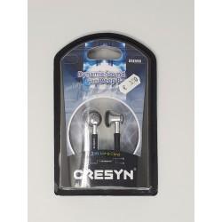 Cresyn AXE 599 BL...